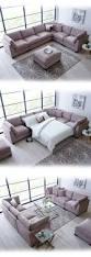 sofa bed costco uk sofa nrtradiant