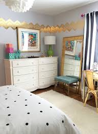 Teen Bedroom Makeover - download room makeover homesalaska co