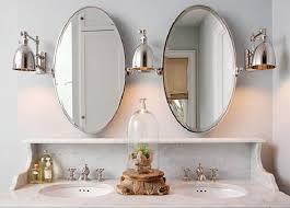 bathroom decorative mirror mirrors awesome decorative bathroom mirror decorating bathroom