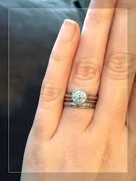 wedding ring order wedding ring engagement ring and wedding band order platinum