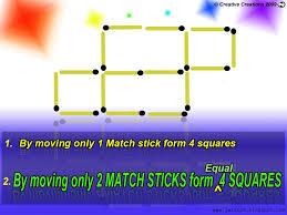 justn puzzles o o