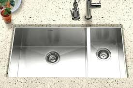 Undermount Kitchen Sink Reviews Undermount Kitchen Sink Reviews F Stale Vigo Single Basin