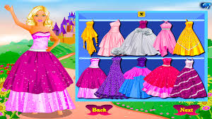 princess dress up android apps on google play