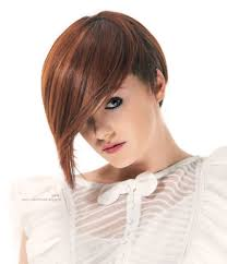 haircuts long in front cropped in back curly hairstyles with long hair at front and shorter at the back