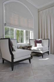 Diy Window Treatments by Window Diy Window Treatments For Arched Windows Best Ideas About