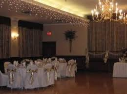 staten island wedding venues the banquet at nansen park staten island ny wedding venue