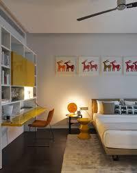 trump living room top interior design project at u201ctrump towers pune u201d india matteo