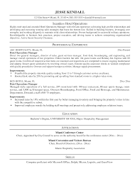 cover letter optician resume dispensing optician resume free
