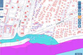Flood Map Dennis Flood Map Zoning Amendment Adoption Town Of Dennis Ma