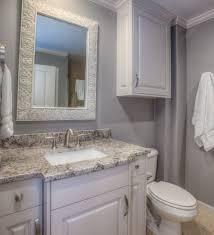Bathroom Designer Denver CO Dahl House Design - Bathroom designers