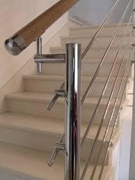ringhiera per scala immagini di ringhiere in ferro per scale in marmo