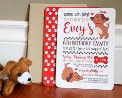 kids birthdays sunshine printables