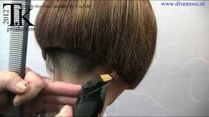 theo knoop new hair today always look hot at christmas hairdressers video of nina s hair by