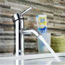 Stainless Steel Bathroom Faucets by Bathroom Faucet Picture More Detailed Picture About Free