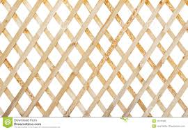 wood trellis patterns images reverse search