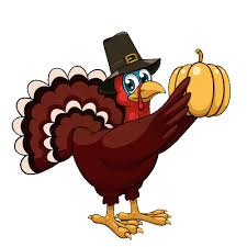 thanksgiving clipart backgrounds happy thanksgiving