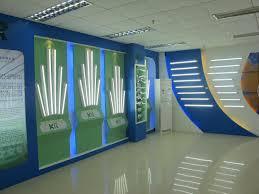 T8 led tube lights