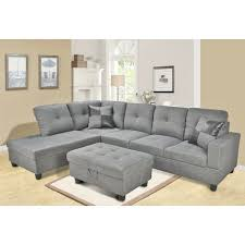 Sofa Section Attractive Section Sofa Sectional Sofas Youu0027ll Wayfair