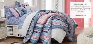 Target Girls Comforters Bedroom Best 25 Teen Bedding Ideas On Pinterest Cozy Bed