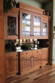 Textured Glass Cabinet Doors Enhance Your Home With Decorative Glass Decorative And Textured