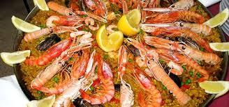recette de cuisine fran軋ise recettes de cuisine fran軋ise facile 28 images image gallery la