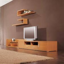 70 inch tv black friday furniture 70 inch tv stand ashley large tv stand ideas kijiji