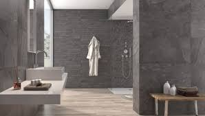 tiles bathroom ibero canada black glazed porcelain