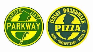 judges tosses suit over pizza shop u0027s logo looking like garden