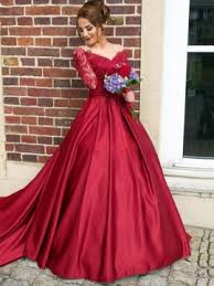 evening dresses cheap evening dresses and gowns for women online sales tidebuy