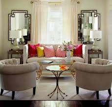 Decorative Home Decor by Best Decorative Wall Mirrors Living Room Home Decor Color Trends