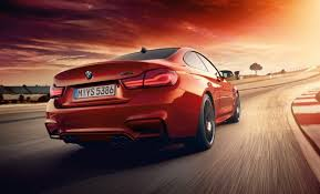 bmw m4 release date 2018 bmw m4 release date price redesign specs 2018 cars