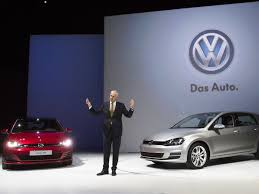 volkswagen malaysia why americans aren u0027t buying volkswagens business insider