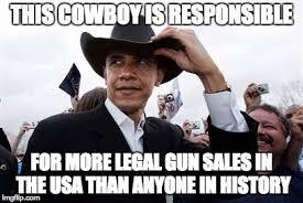 Fedora Hat Meme - obama cowboy hat memes imgflip