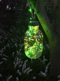 bug brightz random twinkling led lights