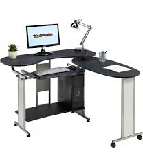 Small Fold Up Desk Home Design Fascinating Folding Corner Table Small Fold Up