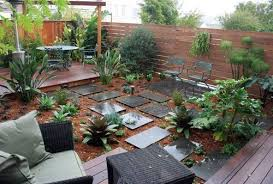 how doth the garden grow radical rehabs before and after curbed