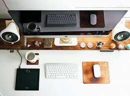 website design services web design services bidpin