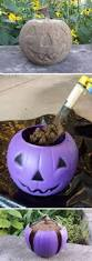 Outdoor Halloween Decoration Ideas by Best 25 Halloween Front Porches Ideas On Pinterest Halloween