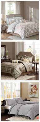 target decorative bed pillows target bed pillows unique abernathy bedset 1 575 â liked on