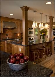 kitchen diy kitchen island ideas pinterest kitchen islands with