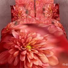 3d Bedroom Sets by 3d Bedroom Sets Promotion Shop For Promotional 3d Bedroom Sets On