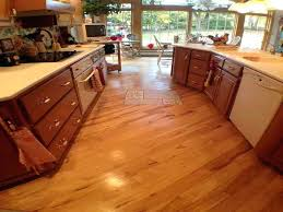Types Of Kitchen Flooring Kitchen Flooring Types Bloomingcactus Me