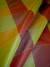 design cheap clearance kaufmann block party orchid decor fabric
