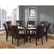 emejing 8 pc dining room set gallery home design ideas 8 person dining room table imanlive com