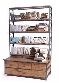 Leaning Ladder 5 Shelf Bookcase Leaning Ladder 5 Shelf Bookcase Espresso American Hwy Best