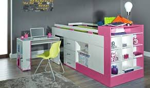 lit mezzanine enfant avec bureau lit enfant avec bureau fabrication bureau of indian affairs