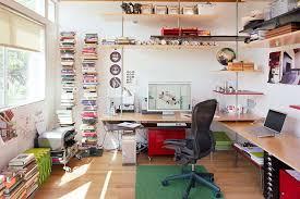 creative home office ideas ingeflinte