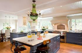 nancy meyers kitchen interiors meyer and meyer architects