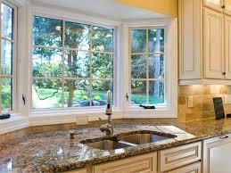 kitchen bay window decorating ideas bay window ideas pinterest u2013 day dreaming and decor