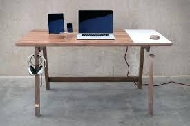 best desk ever interesting coolest desk photos best ideas exterior oneconf us